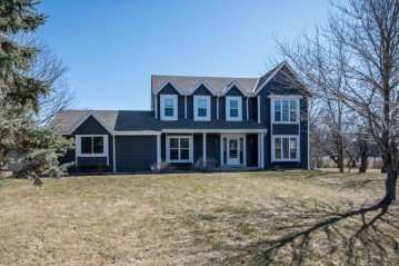 W160S7928 Bay Lane Pl, Muskego, WI 53150-7720