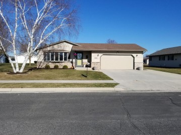 313 N 15th, Oostburg, WI 53070-1149