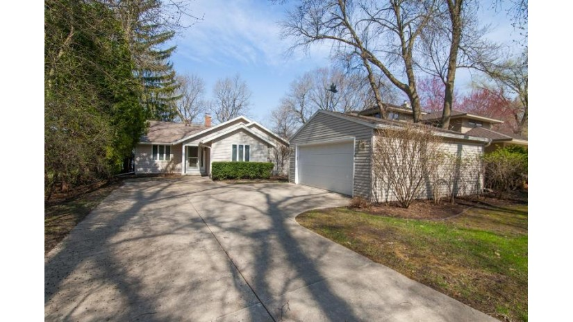 241 S Ferry Dr Lake Mills, WI 53551 by Re/Max Community Realty $599,900