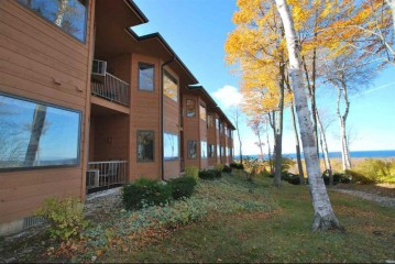 4920 N LANDMARK Circle, Egg Harbor, WI 54209