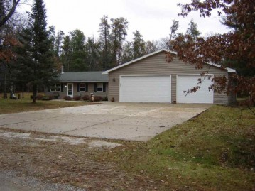 15957 VERNON Way, Riverview, WI 54114