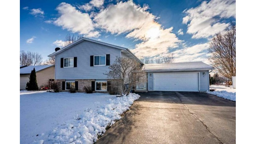 600 E SCOTT Street Omro, WI 54963 by Keller Williams Fox Cities $164,900