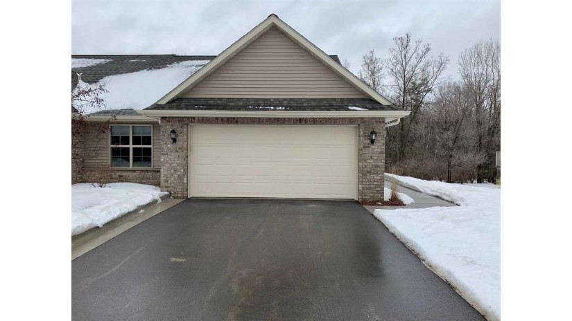 2449 REMINGTON Road Green Bay, WI 54302-4405 by Coldwell Banker Real Estate Group $274,900