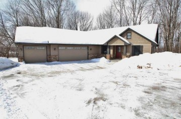 751 WESTHILL Drive, Howard, WI 54313