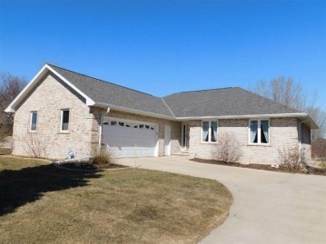 3377 SCOTTWOOD Drive, Green Bay, WI 54311-7251