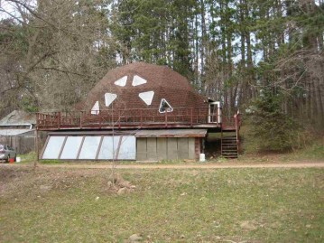 5450 HWY EE, Amherst, WI 54406