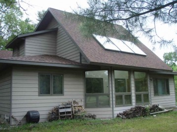 414 St Andrews Tr, Rome, WI 54457