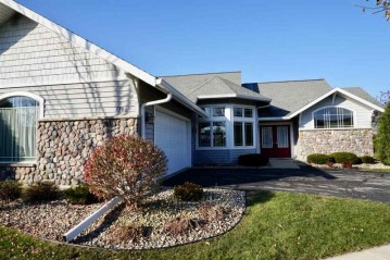 1706 Dewberry Dr, Madison, WI 53719