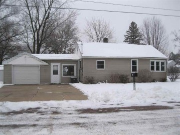 170 N 19th St, Wisconsin Rapids, WI 54494