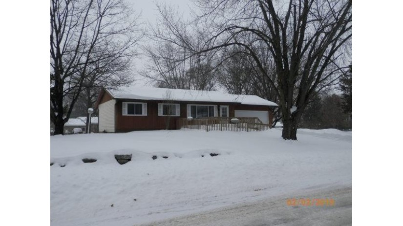 340 N 5th St Muscoda, WI 53573 by Century 21 Complete Serv Realty $119,900