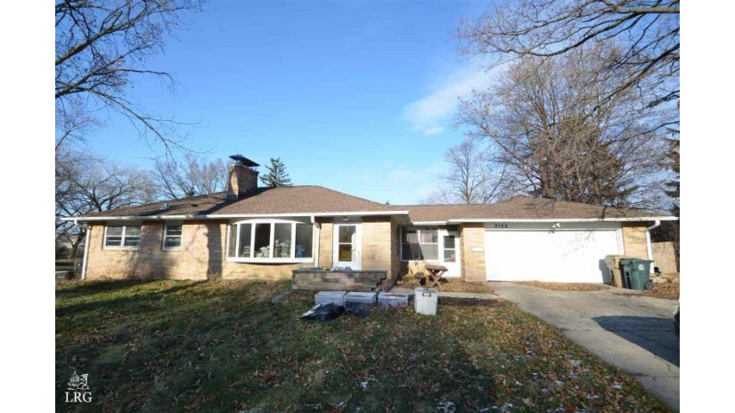 5154 Loruth Terr Madison, WI 53711 by Lauer Realty Group, Inc. $199,900