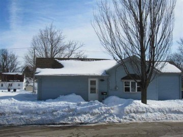 1920 16th Ave, Monroe, WI 53566