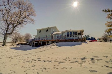 2095 Cottage Grove Rd, Cottage Grove, WI 53527