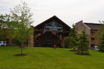 7020 Grand Geneva Way 359, Lyons, WI 53147