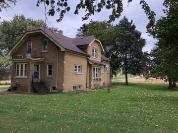 N4779 State Road 67, Rubicon, WI 53035-9758