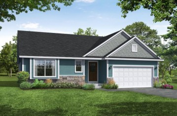 6335 Nature Dr, Caledonia, WI 53402-6302