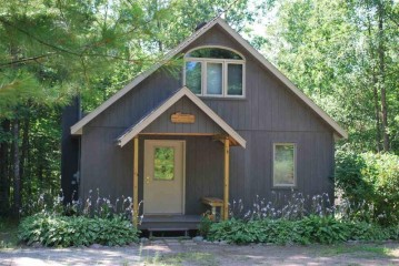 14499 RIVER Road, Mountain, WI 54149