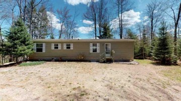 15002 SUNRISE Circle, Riverview, WI 54149