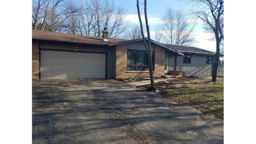 N6408 Harold St Aztalan, WI 53551 by The Nelson Realty Group $212,900