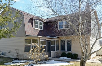109 Saddle Ridge, Pacific, WI 53901
