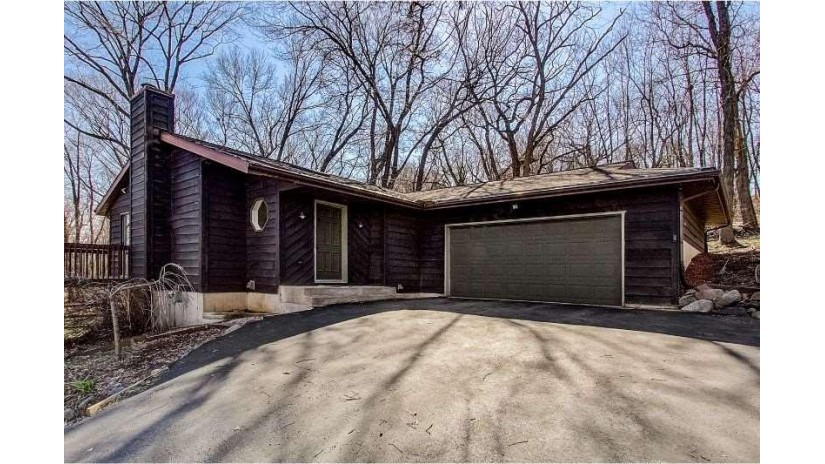 507 Sager St Deerfield, WI 53531 by Redfin Corporation $289,900