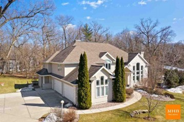 4692 Signature Dr, Westport, WI 53562