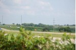 24.45 AC Hwy 18/151 Verona, WI 53593 by First Weber Real Estate $1,176,000