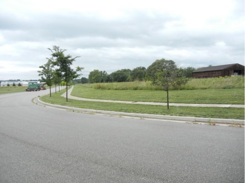L1 Liuna Way, DeForest, WI by First Weber Real Estate $871,200