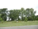 L2 Liuna Way, DeForest, WI by First Weber Real Estate $784,080