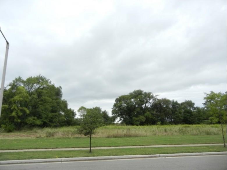 L8 Liuna Way, DeForest, WI by First Weber Real Estate $1,105,550