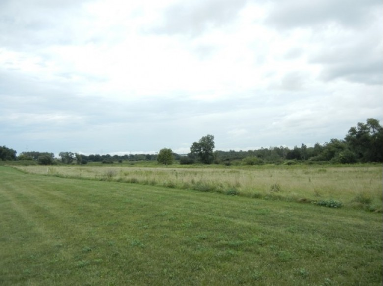 L4 Liuna Way, DeForest, WI by First Weber Real Estate $866,844