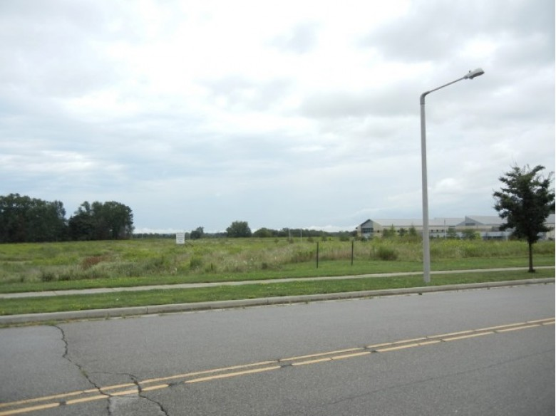 L9 Liuna Way, DeForest, WI by First Weber Real Estate $1,552,480