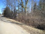 863 W Curry Rd, Wisconsin Dells, WI by First Weber Real Estate $1,100,000