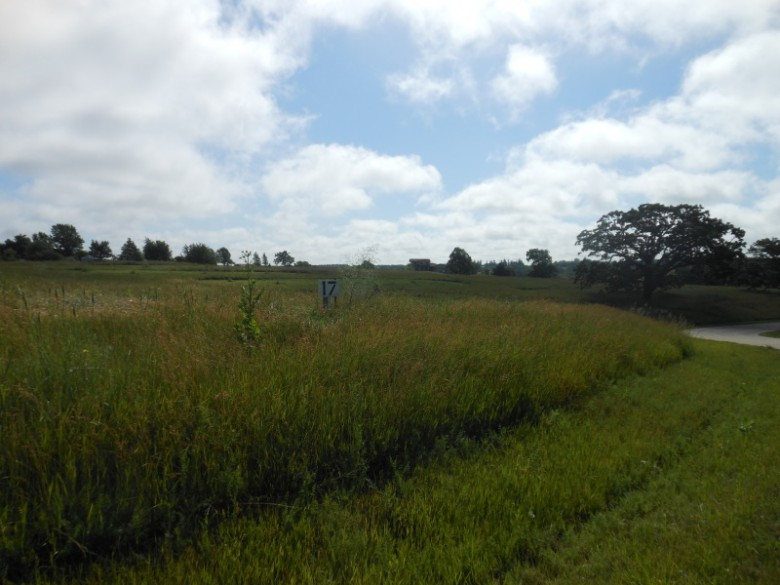 L17 Penny Ln, Dodgeville, WI by First Weber Real Estate $79,900