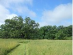 L16 Penny Ln, Dodgeville, WI by First Weber Real Estate $69,900