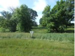 L18 Penny Ln, Dodgeville, WI by First Weber Real Estate $84,900