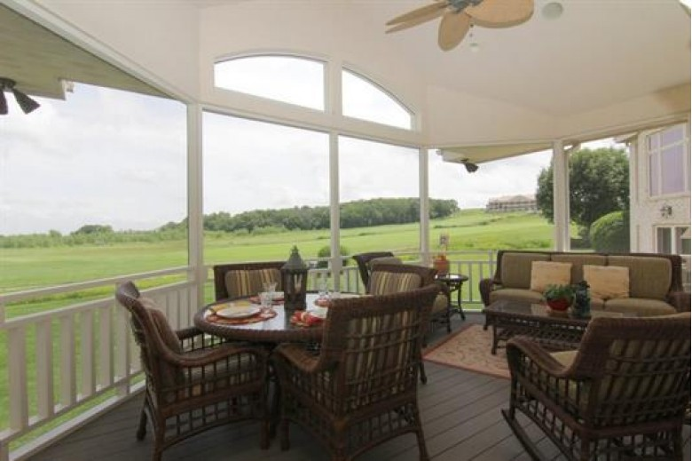 674 Inverness St, Oregon, WI by First Weber Real Estate $925,000