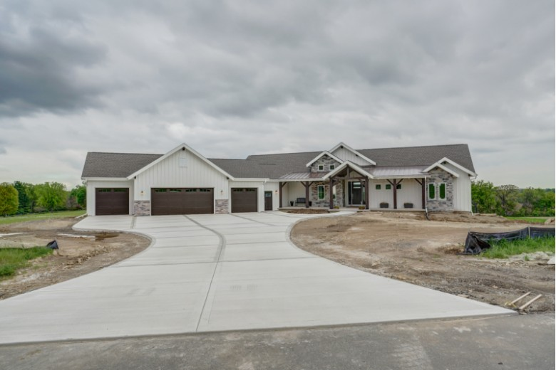 L2 Driftless Ridge Way, Verona, WI by First Weber Real Estate $184,900