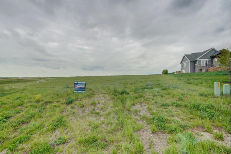 L4 Driftless Ridge Way, Verona, WI by First Weber Real Estate $199,900