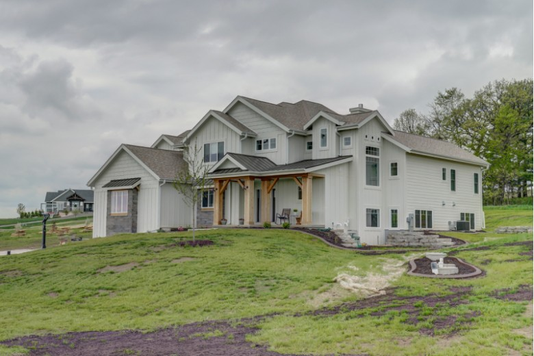 L13 Driftless Ridge Way, Verona, WI by First Weber Real Estate $209,900