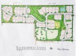 L35 Ox Trail Way, Verona, WI by First Weber Real Estate $230,000