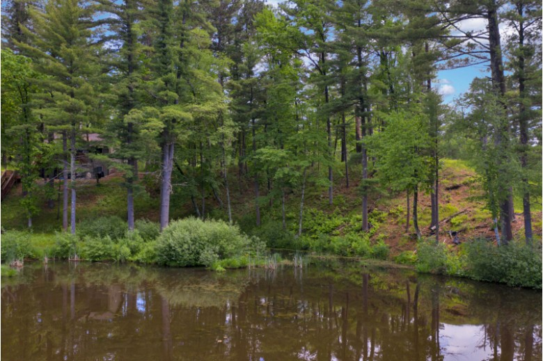 L63 Fly Rod Tr, Wisconsin Rapids, WI by First Weber Real Estate $94,900