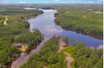 L15 Fly Rod Tr, Wisconsin Rapids, WI by First Weber Real Estate $109,900