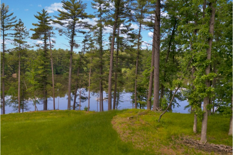 L16 Fly Rod Tr, Wisconsin Rapids, WI by First Weber Real Estate $110,900