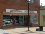 251 High St, Mineral Point, WI by First Weber Real Estate $99,900