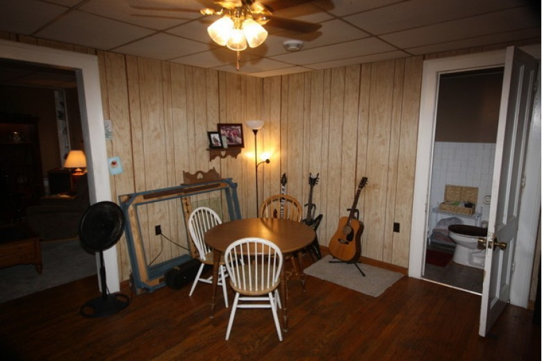 252 High St, Mineral Point, WI by First Weber Real Estate $239,900