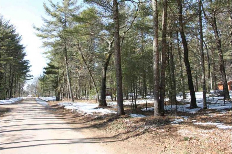 L8 Dell Ave, Friendship, WI by First Weber Real Estate $117,000