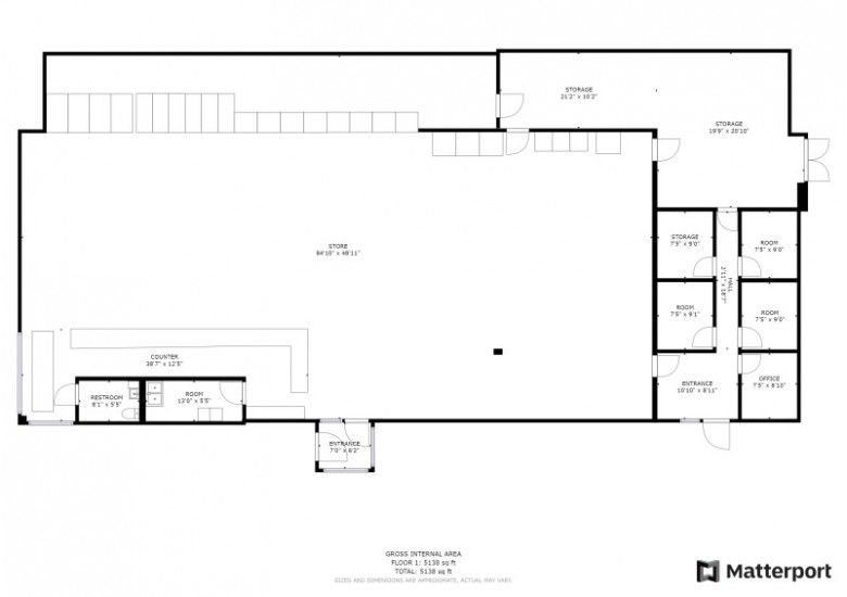 2543 Main St, Cross Plains, WI by First Weber Real Estate $525,000