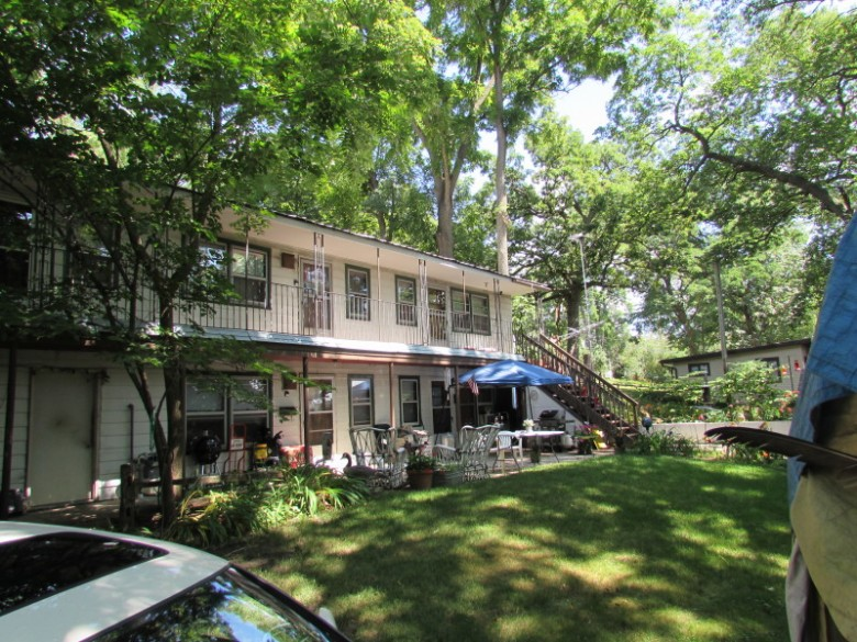 W9445 Ripley Rd, Cambridge, WI by First Weber Real Estate $575,000
