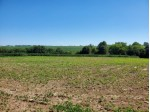 LOT 1 Ridge Point Rd Mineral Point, WI 53565 by First Weber Real Estate $59,900
